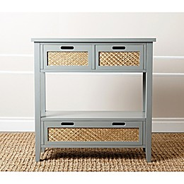Abbyson Living® Robins Console Table