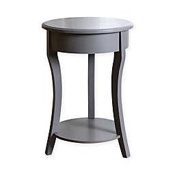 Abbyson Living® Taylor End Table