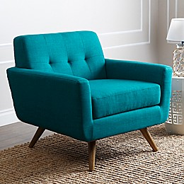 Abbyson Living® Bradley Chair