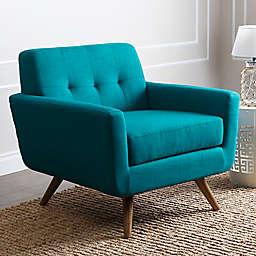 Abbyson Living® Bradley Chair
