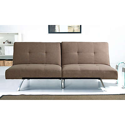 Sleeper Sofas Convertible Sofas Futon Sofas Bed Bath Beyond
