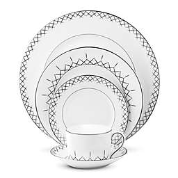 Waterford® Lismore Pops Dinnerware Collection