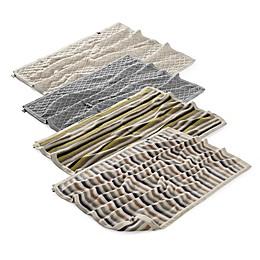 Stokke® Knitted Stroller Blanket