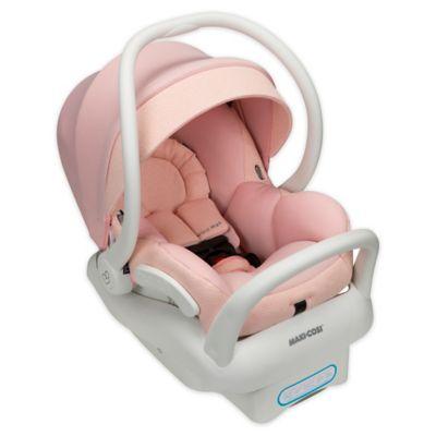 Maxi-Cosi® Mico Max Infant Car Seat in