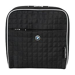 Maclaren® BMW Universal Insulated Pannier in Black