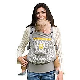 LÍLLÉbaby® Original Essentials Baby Carrier in Park Place