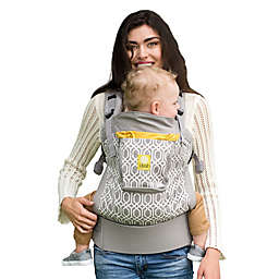 LÍLLÉbaby® Original Essentials Baby Carrier in Park Place