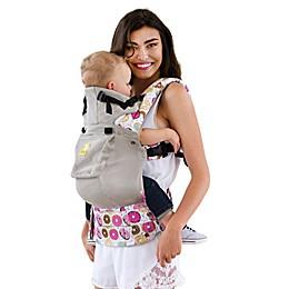LÍLLÉbaby® COMPLETE™ Airflow Baby Carrier in Donuts & Sprinkles