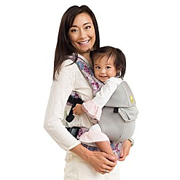 LÍLLÉbaby® COMPLETE™ Airflow Baby Carrier in Fall in Fern