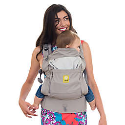 LÍLLÉbaby® ESSENTIALS™ All Seasons Baby Carrier