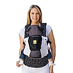 LÍLLÉbaby® COMPLETE Airflow Baby Carrier in Spot On