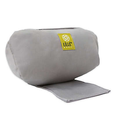 Lillebaby® Infant Pillow Insert in Grey