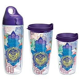 Tervis® Guy Harvey® Hamsa Wrap Drinkware