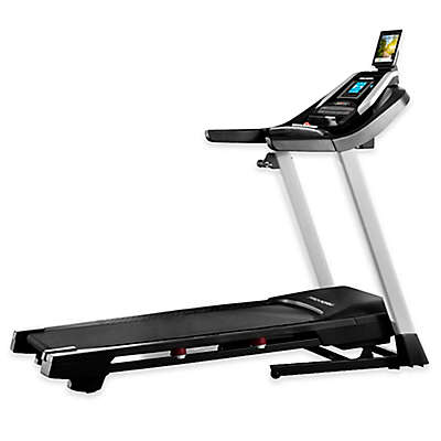 ProForm® 505 CST Treadmill