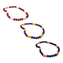 chewbeads® Spirit Necklace