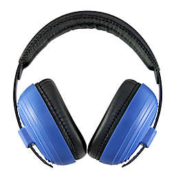 Kidco® Whispears™ Hearing Protection Headphones in Blue