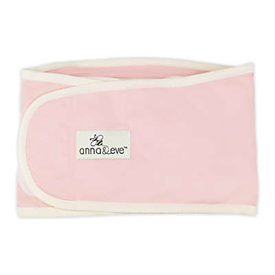 Anna & Eve™ Swaddle Strap® in Pink
