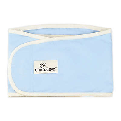 Anna & Eve™ Swaddle Strap® in Blue