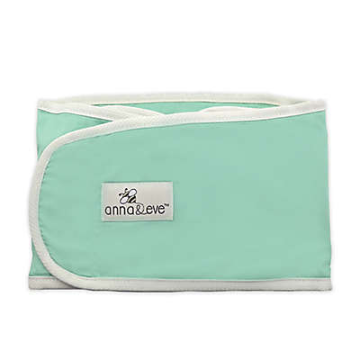 Anna & Eve™ Large Swaddle Strap® in Aqua