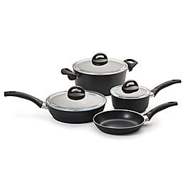 Ballarini Pisa Nonstick 7-Piece Cookware Set