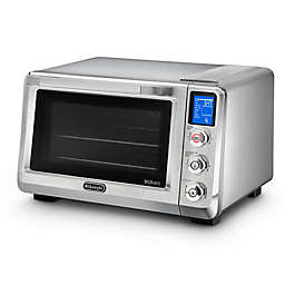 De'Longhi Livenza .8 cu. ft. True European Convection Oven