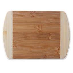 Totally Bamboo® Bar Cutting Board