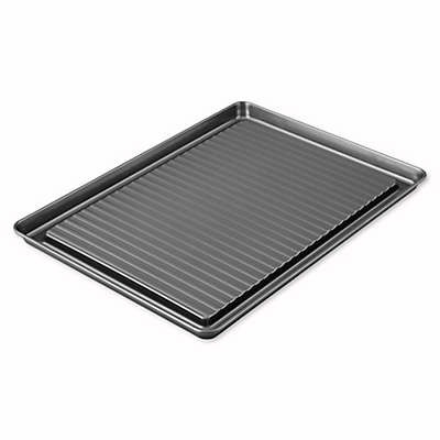 Wilton® Perfect Results Mega Oven Griddle