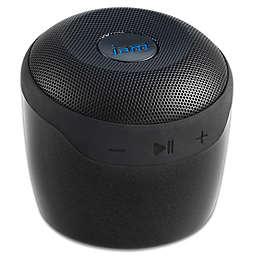 Jam Voice™ Wireless Amazon Alexa-Enabled Speaker