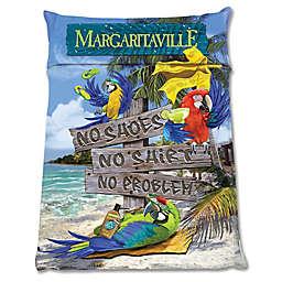 Margaritaville NeoSoft™