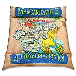 Margaritaville NeoSoff™ Double Pool Float