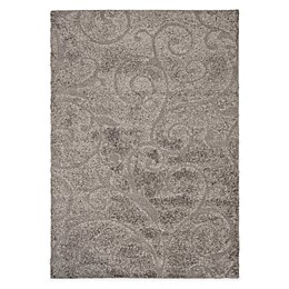 Safavieh Lynch Area Rug