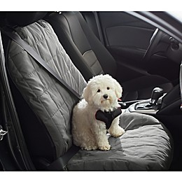Pawslife® Quilted Bucket Car Seat Cover