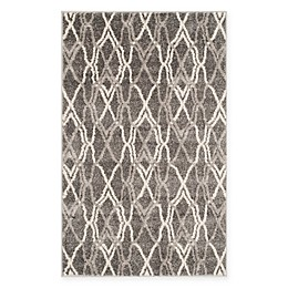 Safavieh Amherst Bridge Rug in Grey