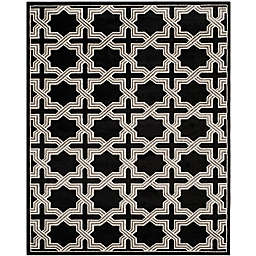 Safavieh Amherst Inter Rug in Anthracite