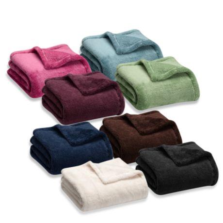 anywhere decorative throw blankets bed bath beyond