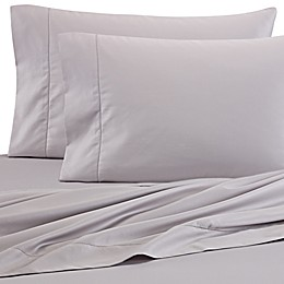 Wamsutta® 525-Thread-Count PimaCott® Wrinkle Resistant Sheet Collection