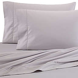 Wamsutta® 525-Thread-Count PimaCott® Wrinkle Resistant Pillowcases (Set of 2)