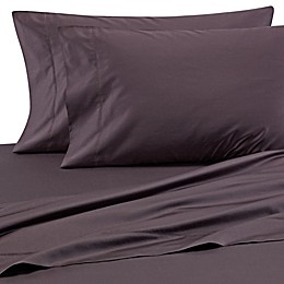 Wamsutta® 525-Thread-Count PimaCott® Wrinkle Resistant Sheet