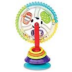 Sassy® Wonder Wheel