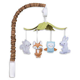 Trend Lab® Forest Tales Woodland Musical Mobile