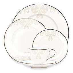 Lenox® Opal Innocence™ Scroll Dinnerware Collection