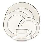 Lenox® Opal Innocence™ Stripe 5-Piece Place Setting