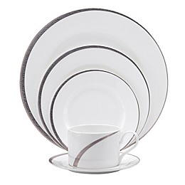 Oneida® Cabria 5-Piece Place Setting