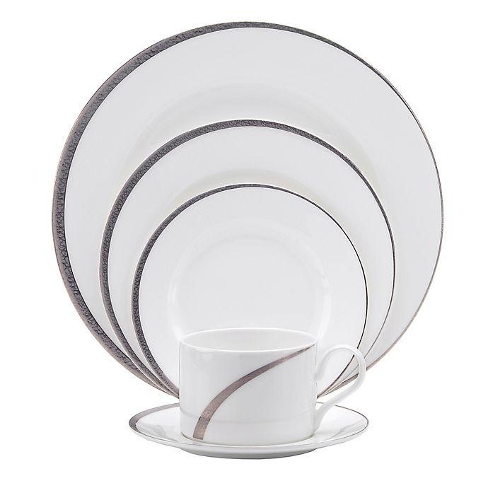 Alternate image 1 for Oneida® Cabria Dinnerware Collection
