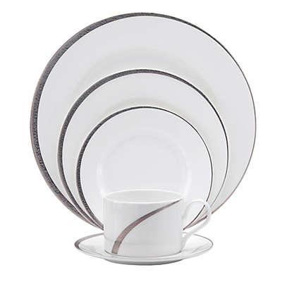 Oneida® Cabria Dinnerware Collection