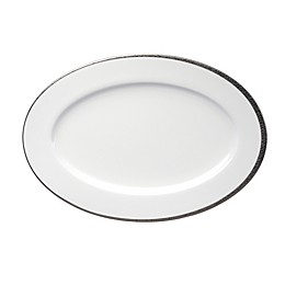 Oneida® Cabria 14-Inch Round Platter
