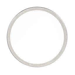 Olivia & Oliver® Madison Parker Dinner Plate