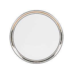 Olivia & Oliver® Madison Parker Salad Plate