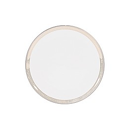 Olivia & Oliver® Madison Parker Bread and Butter Plate