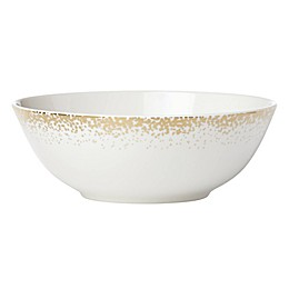 Lenox® Passion Bloom™ All Purpose Bowl
